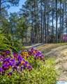 204 Dogwood Circle - Photo 42