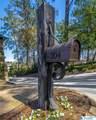 204 Dogwood Circle - Photo 9