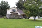 118 County Road 1329 - Photo 1