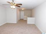 411 Bay Tree Lane - Photo 14