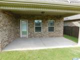 411 Bay Tree Lane - Photo 38