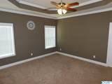 411 Bay Tree Lane - Photo 5