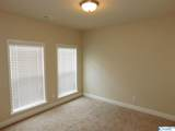 411 Bay Tree Lane - Photo 7