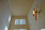 310 Falling Water Lane - Photo 15
