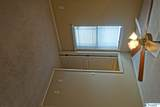 310 Falling Water Lane - Photo 16