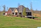 2657 County Road 730 - Photo 46