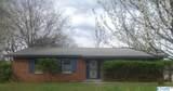1721 Wakefield Drive - Photo 1