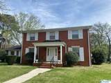 1124 Bessemer Road - Photo 1