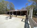 14646 Alabama Highway 157 - Photo 11