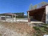 14646 Alabama Highway 157 - Photo 14