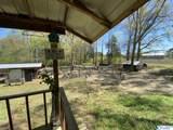 14646 Alabama Highway 157 - Photo 18