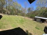 14646 Alabama Highway 157 - Photo 20