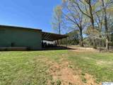 14646 Alabama Highway 157 - Photo 4
