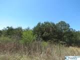 0 County Road 92 - Photo 10