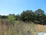 0 County Road 92 - Photo 12