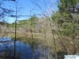 0 County Road 92 - Photo 21