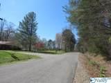 0 County Road 92 - Photo 30