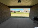24531 Rolling Vista Drive - Photo 34