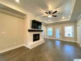 22512 Oakdale Ridge Lane - Photo 14