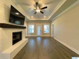 22512 Oakdale Ridge Lane - Photo 15