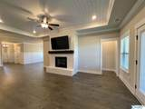 22512 Oakdale Ridge Lane - Photo 16