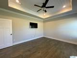 22512 Oakdale Ridge Lane - Photo 18