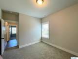 22512 Oakdale Ridge Lane - Photo 25