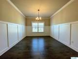 22512 Oakdale Ridge Lane - Photo 6