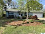 4019 Wright Cir - Photo 2