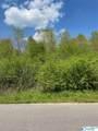 125 Eight Point Lane - Photo 6