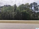 0 Highway 278 - Photo 1