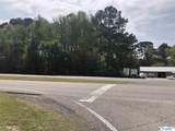 0 Highway 278 - Photo 2