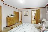 4650 Cathedral Caverns Road - Photo 14