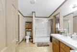 4650 Cathedral Caverns Road - Photo 16