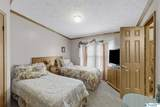 4650 Cathedral Caverns Road - Photo 17