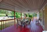 4650 Cathedral Caverns Road - Photo 20