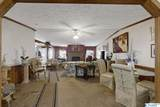 4650 Cathedral Caverns Road - Photo 4