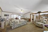 4650 Cathedral Caverns Road - Photo 5