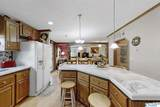 4650 Cathedral Caverns Road - Photo 7