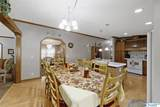 4650 Cathedral Caverns Road - Photo 8