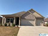 111 River Haven Drive - Photo 1