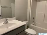 111 River Haven Drive - Photo 10