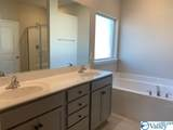 111 River Haven Drive - Photo 19