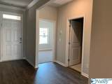 111 River Haven Drive - Photo 4