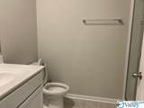120 River Haven Drive - Photo 10