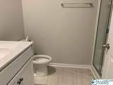 120 River Haven Drive - Photo 11