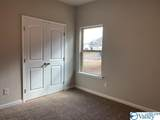 120 River Haven Drive - Photo 12