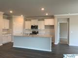 120 River Haven Drive - Photo 15