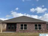 120 River Haven Drive - Photo 2