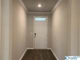 120 River Haven Drive - Photo 3